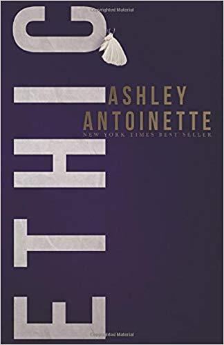 Ashley Antoinette – Ethic Audiobook