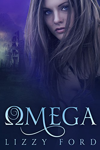 Lizzy Ford – Omega Audiobook