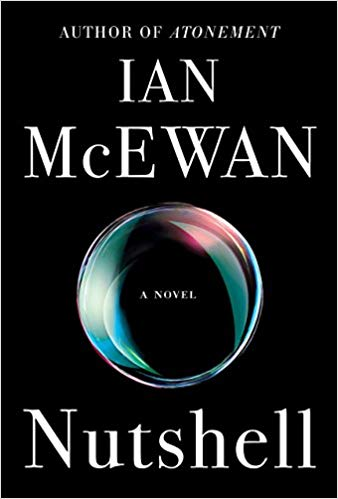 Ian McEwan – Nutshell Audiobook