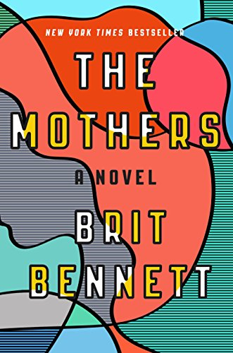 Brit Bennett - The Mothers Audio Book Free