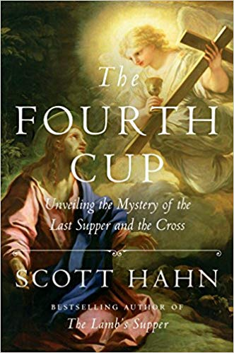 Scott Hahn – The Fourth Cup Audiobook