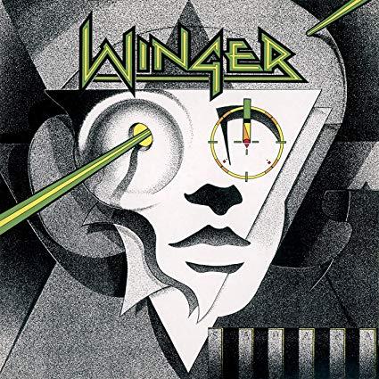 Andrew Smith - Winger Audio Book Free